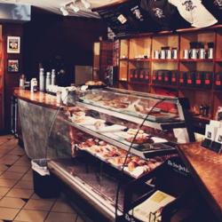 Aviano's Espresso: Obsessive, Genuine andPerfect.