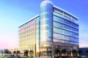 Denver's office market logs highest average lease rateever